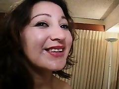 classic latinas hardcore hairy fucking
