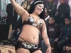 amateur tits lingerie arab