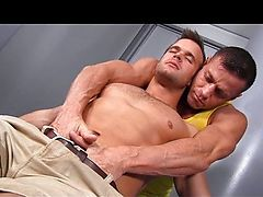 gays asian riding assfucked brunette