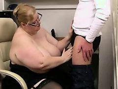 tits bbw chubby breasts boobs