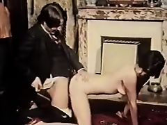 breasts boobs orgy tits vintage