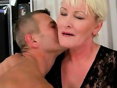 old matures hardcore granny blowjobs