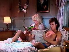 pornstars blondes vintage
