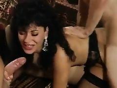 french pornstars