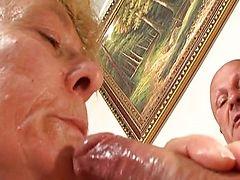 gym dildo pussy oral sex bush