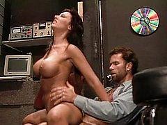 tits big tits deep throat pussy boobs