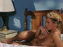 lesbians vintage pornstars