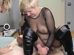 old fucking squirt swingers matures
