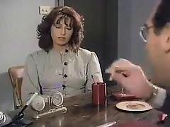 italian vintage pornstars classic