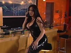 mistress femdom bdsm