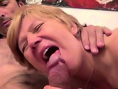 homemade suck pregnant matures blowjobs