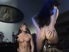 vintage nuns lingerie fucking anal