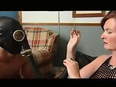 mistress matures femdom bdsm