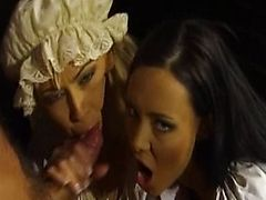 group sex vintage outdoor oral sex pussy