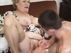 bbw matures old+young granny old