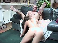 ass pornstars