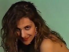 classic ass italian vintage pornstars