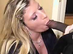 milfs old blondes cuckold interracial
