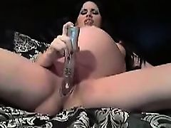 babes amateur toys fetish homemade