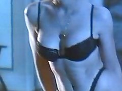 curtis striptease