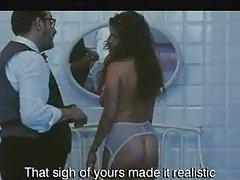 doctor exam prostitute