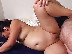 cumshot latinas tits black shaved