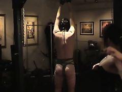 femdom spanking slave bdsm