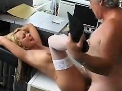 old+young babes cuckold