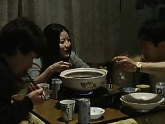 asian softcore lesbians threesome erotic
