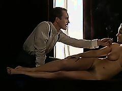 italian nipples tits babes celebrities