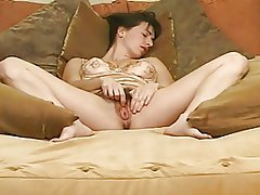 multi orgasmic