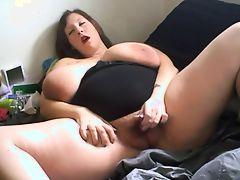 babes bbw webcams masturbate pregnant