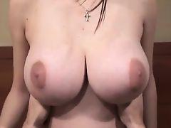 breasts big tits anal babes gangbang