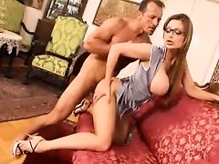 german pornstars