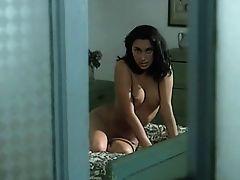 italian pornstars french ass classic