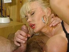 cumshot blondes vintage oral sex assfucked