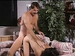 vintage swingers interracial german
