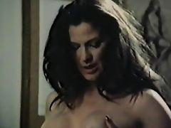 asian vintage pornstars