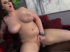 riding black bbw black ass black interracial