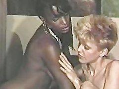 black girl white boy lesbian