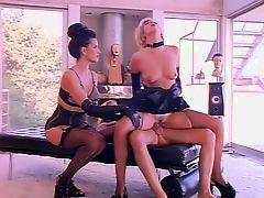 pornstars group sex