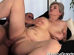 amateur granny hardcore blondes matures