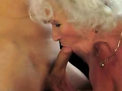 asian blowjobs fingering granny hardcore