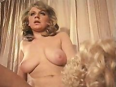 german group sex swingers vintage orgy