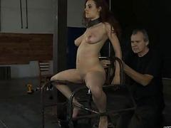 bdsm bondage bdsm extreme movies bondage porn videos cruel sex scenes