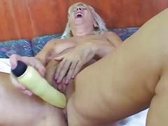 granny interracial big cock big cock porn blowjob