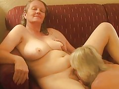 wife swinger friend