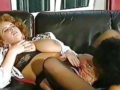 georgina lempkin classic lesbian scene