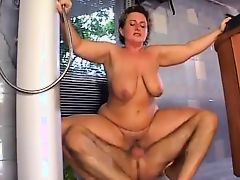 german blondes milfs chubby