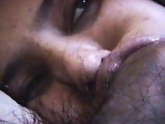 brazilian hairy indian hardcore